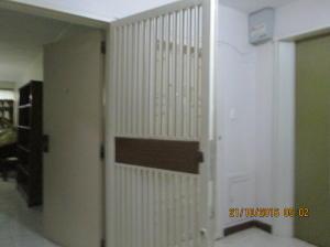 Apartamento En Venta En Caracas - Santa Fe Norte Código FLEX: 16-18280 No.1