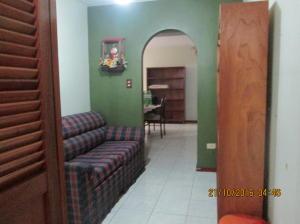 Apartamento En Venta En Caracas - Santa Fe Norte Código FLEX: 16-18280 No.8