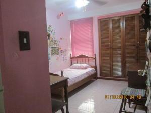 Apartamento En Venta En Caracas - Santa Fe Norte Código FLEX: 16-18280 No.12