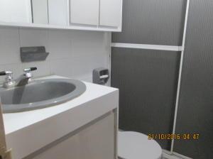 Apartamento En Venta En Caracas - Santa Fe Norte Código FLEX: 16-18280 No.11