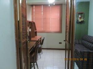 Apartamento En Venta En Caracas - Santa Fe Norte Código FLEX: 16-18280 No.14