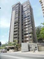 Apartamento En Venta En Caracas, Guaicay, Venezuela, VE RAH: 16-18288
