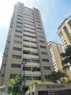 Apartamento En Venta En Caracas, Guaicay, Venezuela, VE RAH: 16-18289