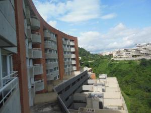 Apartamento En Venta En Caracas - Los Samanes Código FLEX: 16-18291 No.0