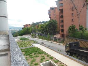 Apartamento En Venta En Caracas - Los Samanes Código FLEX: 16-18291 No.1
