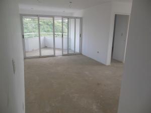 Apartamento En Venta En Caracas - Los Samanes Código FLEX: 16-18291 No.3