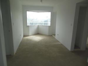 Apartamento En Venta En Caracas - Los Samanes Código FLEX: 16-18291 No.4