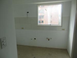 Apartamento En Venta En Caracas - Los Samanes Código FLEX: 16-18291 No.5