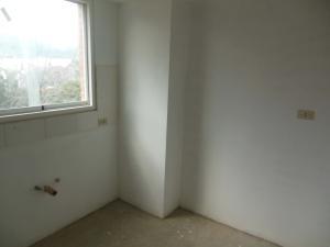 Apartamento En Venta En Caracas - Los Samanes Código FLEX: 16-18291 No.6