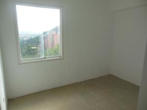 Apartamento En Venta En Caracas - Los Samanes Código FLEX: 16-18291 No.8
