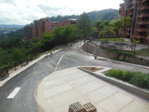Apartamento En Venta En Caracas - Los Samanes Código FLEX: 16-18291 No.12