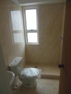 Apartamento En Venta En Caracas - Los Samanes Código FLEX: 16-18291 No.10