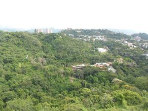 Apartamento En Venta En Caracas - Los Samanes Código FLEX: 16-18291 No.11