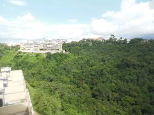 Apartamento En Venta En Caracas - Los Samanes Código FLEX: 16-18291 No.13
