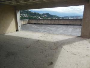 Apartamento En Venta En Caracas - Los Samanes Código FLEX: 16-18291 No.14