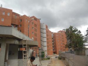Apartamento En Venta En Caracas - Los Samanes Código FLEX: 16-18291 No.15