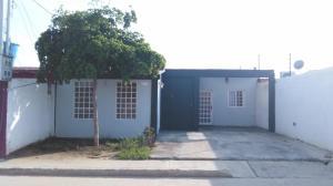 Casa En Venta En Ciudad Ojeda, Tia Juana, Venezuela, VE RAH: 16-18299