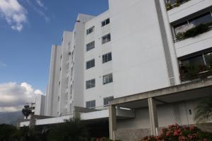 Apartamento En Venta En Caracas, Lomas De San Roman, Venezuela, VE RAH: 16-18301