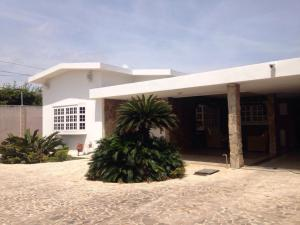 Casa En Venta En Ciudad Ojeda, Venezuela, Venezuela, VE RAH: 16-18304