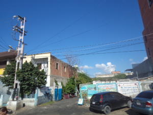 Terreno En Venta En Barquisimeto, Centro, Venezuela, VE RAH: 16-18305