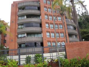 Apartamento En Venta En Caracas, Colinas De Valle Arriba, Venezuela, VE RAH: 16-18309