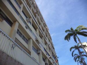 Apartamento En Venta En Parroquia Naiguata, Longa España, Venezuela, VE RAH: 16-19952