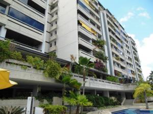 Apartamento En Venta En Caracas, La Trinidad, Venezuela, VE RAH: 16-18337