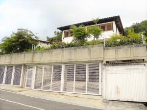 Casa En Ventaen Caracas, Prados Del Este, Venezuela, VE RAH: 16-18328