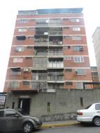 Apartamento En Venta En Caracas, El Llanito, Venezuela, VE RAH: 16-18521