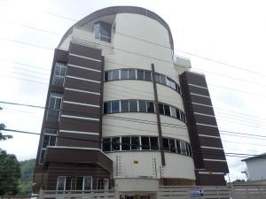 Apartamento En Venta En San Juan De Los Morros, Antonio Miguel Martinez, Venezuela, VE RAH: 16-18339