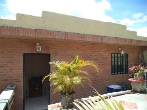 Casa En Venta En Caracas, Villa Nueva Hatillo, Venezuela, VE RAH: 16-18351