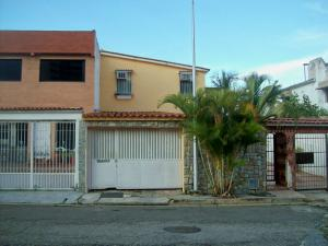 Casa En Venta En Valencia, Sabana Larga, Venezuela, VE RAH: 16-18357