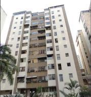 Apartamento En Venta En Municipio Guaicaipuro, Los Nuevos Teques, Venezuela, VE RAH: 16-18359