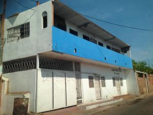 Edificio En Venta En Maracaibo, Cañada Honda, Venezuela, VE RAH: 16-18355