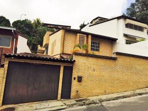 Casa En Venta En Caracas, Alto Prado, Venezuela, VE RAH: 16-18375