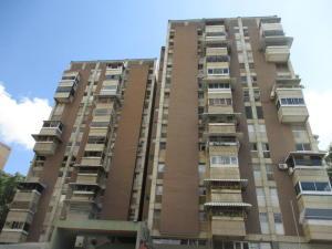Apartamento En Venta En Caracas, Santa Monica, Venezuela, VE RAH: 16-18366