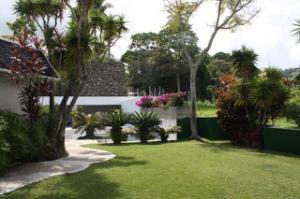Casa En Venta En Caracas, La Lagunita Country Club, Venezuela, VE RAH: 16-18367