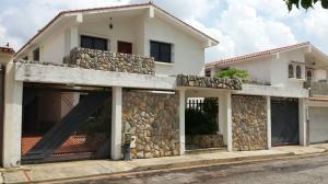 Casa En Venta En Valencia, Prebo I, Venezuela, VE RAH: 16-19119