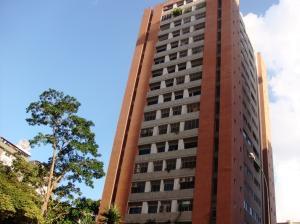 Apartamento En Venta En Caracas, Lomas Del Avila, Venezuela, VE RAH: 16-20364