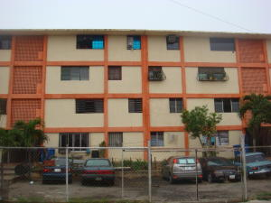 Apartamento En Venta En Barquisimeto, Parroquia Union, Venezuela, VE RAH: 16-18453