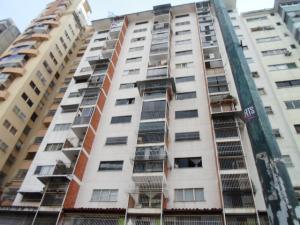 Apartamento En Venta En Caracas, Los Ruices, Venezuela, VE RAH: 16-18383