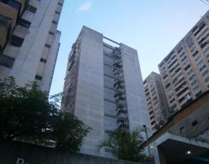 Apartamento En Venta En Caracas, Parroquia La Candelaria, Venezuela, VE RAH: 16-18548