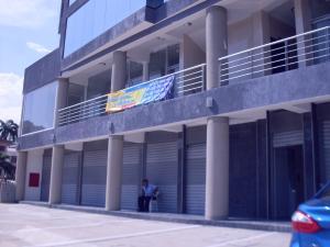 Local Comercial En Venta En Valencia, Los Nisperos, Venezuela, VE RAH: 16-18398