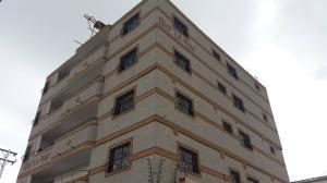 Apartamento En Venta En Chivacoa, Bruzual, Venezuela, VE RAH: 16-18319