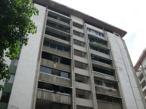 Apartamento En Alquiler En Caracas, Colinas De Bello Monte, Venezuela, VE RAH: 16-18518
