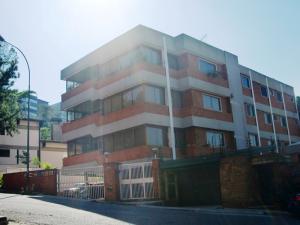 Anexo En Alquiler En Caracas, Miranda, Venezuela, VE RAH: 16-18400