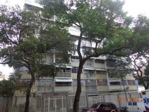 Apartamento En Venta En Caracas, Los Caobos, Venezuela, VE RAH: 16-18399