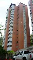 Apartamento En Venta En Caracas, Los Naranjos Del Cafetal, Venezuela, VE RAH: 16-18572