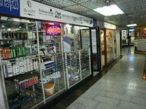 Local Comercial En Venta En Caracas, El Cafetal, Venezuela, VE RAH: 16-18410