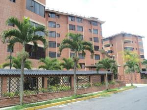Apartamento En Venta En Caracas, La Union, Venezuela, VE RAH: 16-18409